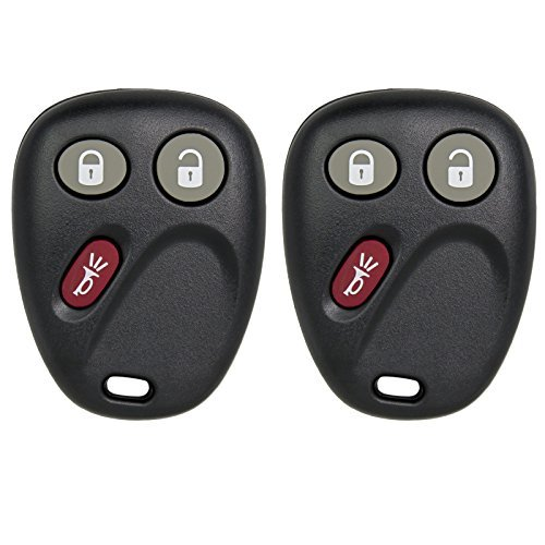 keyless2go-new-keyless-entry-remote-car-key-fob-replacement-for-envoy-trailblazer-rainier-myt3x6898b