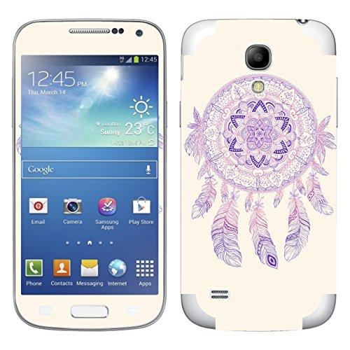 Disagu SF-104937_818 Design Skin für Samsung SGH-i257 - Motiv