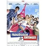 French for Beginners ( Französisch für Anfänger )