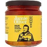 Jamie Oliver Pimientos Asados ??Antipasti 280g (Paquete de 6)