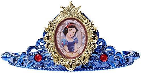 Disney Princess Snow White Keys to the Kingdom Tiara by Disney Princess