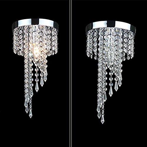modern-cristallo-lampada-da-soffitto-corridoio-corridoio-illuminazione-1-luce-e14-d20-cm-h34-cm