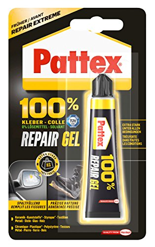 pattex-repair-extreme-20g