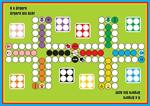Ludospiel-fr-bis-zu-8-Personen-ca-297-x-420-mm-A3