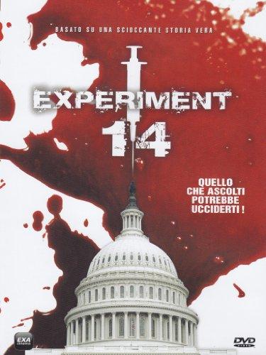 Experiment 14 [IT Import]