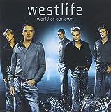 Songtexte von Westlife - World of Our Own