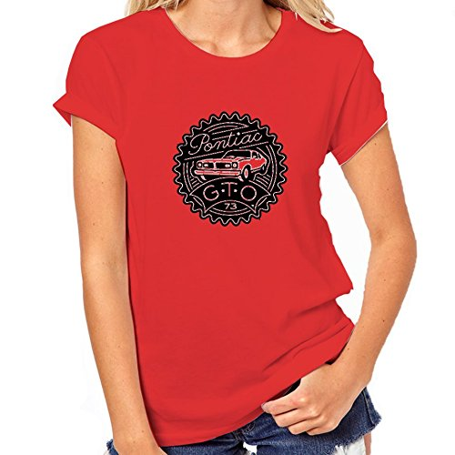 automotive-pontiac-gto-t-shirt-womens-classic-t-shirt-xx-large