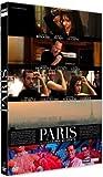 Paris - Edition simple
