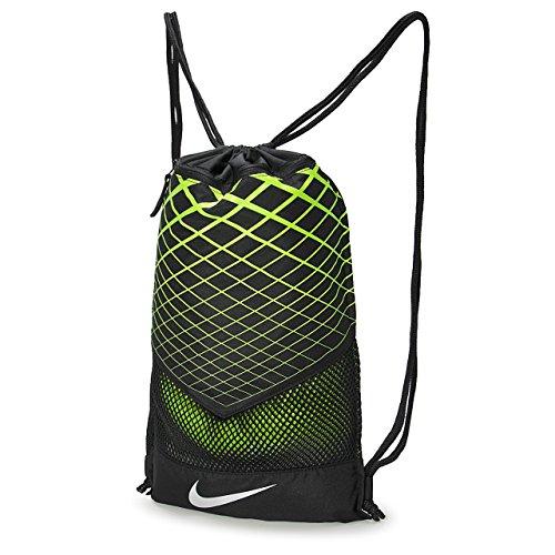 bde7227363 NK Vpr Gymsack Nk Vpr unisex argento. Compara. Nike ...
