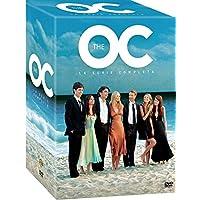 The O.C. : La Serie Completa - Esclusiva Amazon
