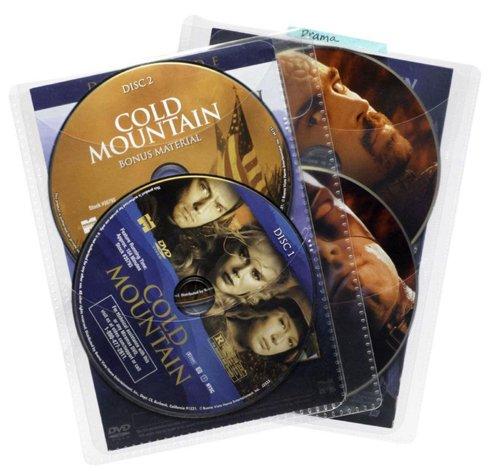 atlantic-movie-sleeves-optical-disc-cases-transparent-plastic