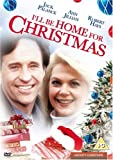 I'll Be Home For Christmas [1997] [UK Import]