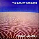 Volume 1 & 2 by Desert Sessions (1998-02-24)