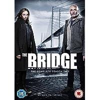 The Bridge: Series 2