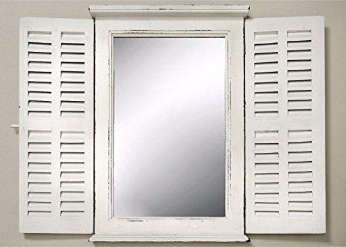 BB-Espejo-con-puertas-madera-diseo-de-ventana-color-blanco
