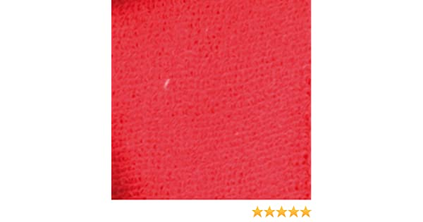 MB 042 Frottier-Stirnband rot