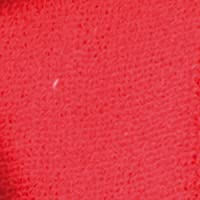 MB 042 Frottier-Stirnband - rot -