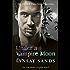 Under a Vampire Moon: An Argeneau Vampire Novel (Argeneau Vampires Book 16)