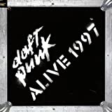 Alive 1997 [Vinyl LP]