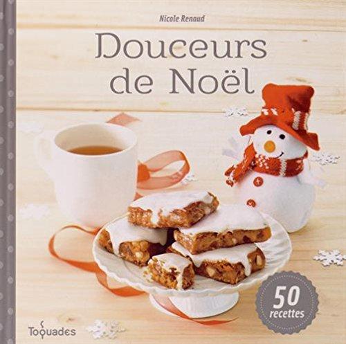 """<a href=""""/node/61213"""">Douceurs de Noël : 50 recettes</a>"""