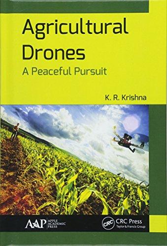 Download agricultural drones a peaceful pursuit pdf by k r download agricultural drones a peaceful pursuit pdf by k r krishna full page pdf ebook epub kindle er67yu3485uhj287 fandeluxe Choice Image