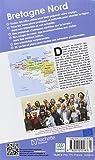 Image de Guide du Routard Bretagne Nord 2015