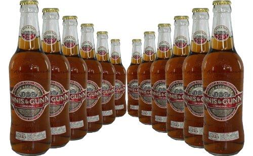 innis-gunn-oak-aged-beer-12-x-330ml