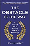 https://libros.plus/the-obstacle-is-the-way-the-ancient-art-of-turning-adversity-to-advantage/