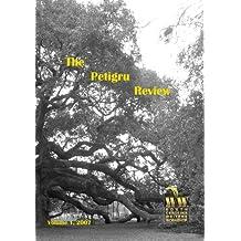 The Petigru Review