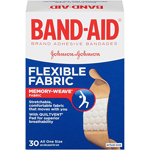 band-aid-brand-adhesive-bandages-flexible-fabric-30-count-pack-of-2