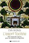 L'esprit taoïste par Wong