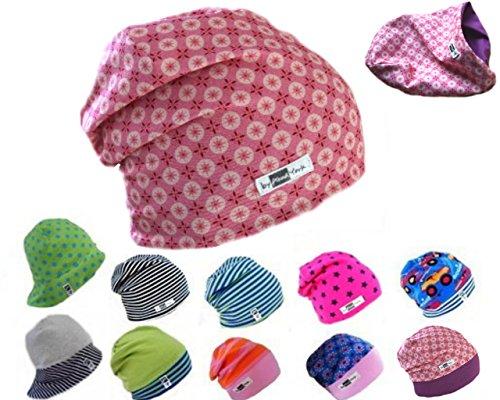 anna-york-design-warme-beanie-mutze-wendemutze-mit-fleece-oder-beanie-mit-wintersweat-hergestellt-in