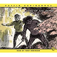 [(Stig of the Dump)] [Author: Clive King] published on (March, 2003)