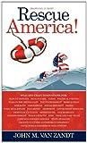 Rescue America!