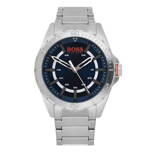 Mens Hugo Boss Orange Paris Watch 1513220
