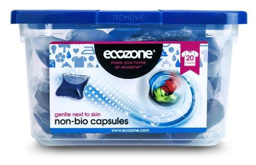 ecozone-non-bio-capsules-lessive