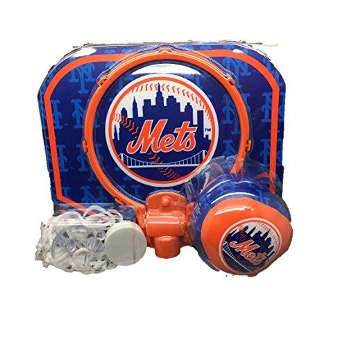 new-york-mets-basketball-softee-hoop-set-with-ball-by-rawlings