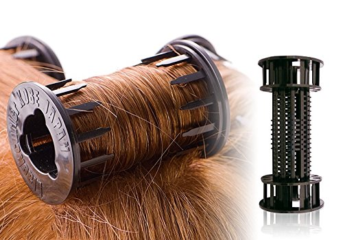 rulos-para-el-pelo-dent-less-hair-rollers-black-curler-kobe-japan-8-rollers-in-one-package-you-can-r
