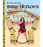 [(Bible Heroes )] [Author: Christin Ditchfield] [Aug-2005]