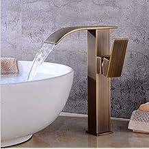 Suchergebnis Auf Amazon De Für Niederdruck Armaturen Für Dusche
