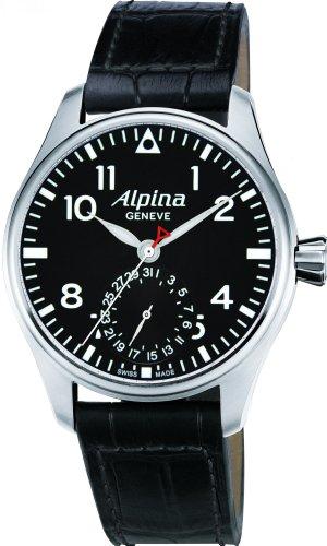 Alpina AL710B4S6