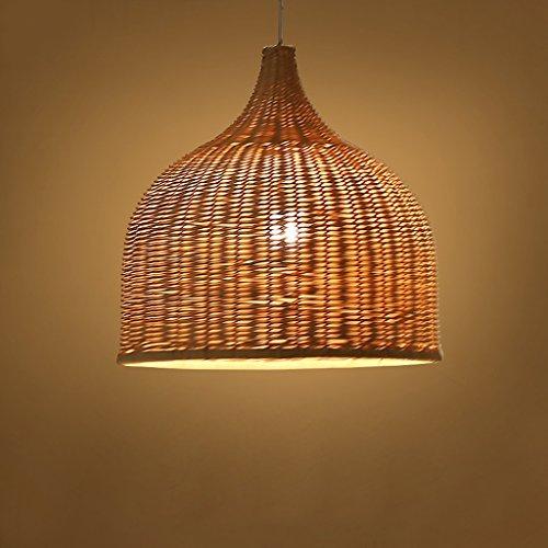 lampara-colgante-del-restaurante-e27-lampara-que-teje-de-bambu-de-la-rota-del-arte-syaodu-iluminacio