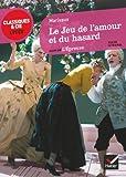 Telecharger Livres Le Jeu de l amour et du hasard (PDF,EPUB,MOBI) gratuits en Francaise