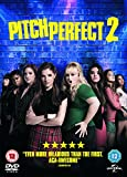 Pitch Perfect 2 [DVD]