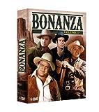 Bonanza, vol. 1 [FR Import] [6 DVDs]
