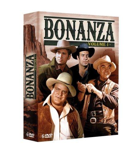 bonanza-vol-1-edizione-germania