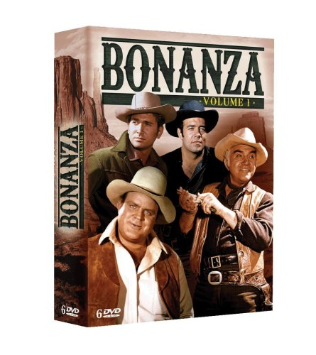 bonanza-volume-1