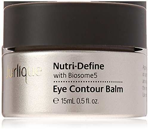 jurlique-nutri-define-eye-contour-balm-15ml
