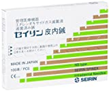 Seirin S-NS1406 Spinex 0,14 x 6 mm