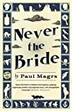 Never the Bride (Brenda 1)